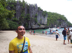 2012 Aug Puerto Princesa