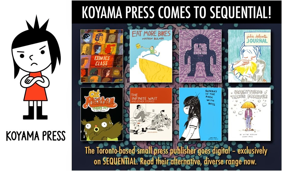http://store.sequential.cc/catalogue/publisher/koyama_press/42