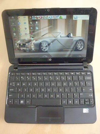 Service Laptop Sidoarjo
