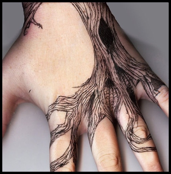 Tree+Tattoo+designs+for+Men+and+Women+(30).jpg