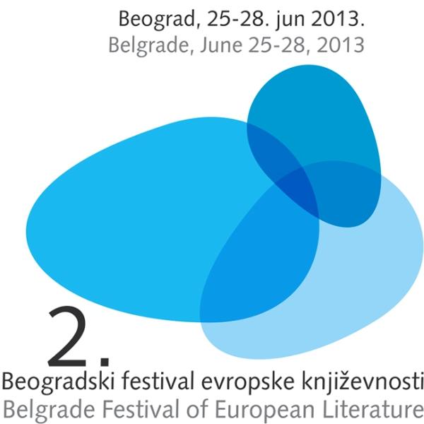 Beogradski festival evropske književnosti - treći dan