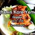Kore Barbekü (Gogigui - 고기 구이) - Haftanın Kore Yemeği (#3)