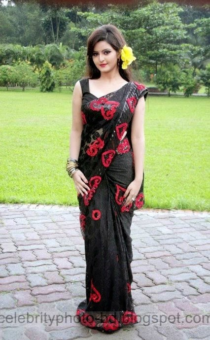 Top+New+Bangladeshi+Model+and+Actress+Pori+Moni's+Latest+Photos+and+Wallpapers014
