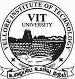 VIT University- Facultyplus