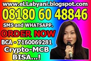 ORDER CRYPTO 081806048846 SMS dan WHATSAPP