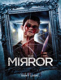The Mirror (2014)
