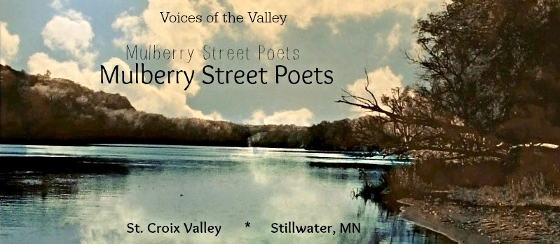 The Mulberry Street Poets