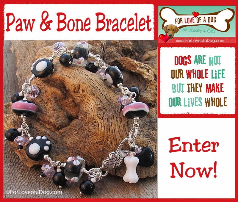 http://www.talking-dogs.com/2014/06/for-love-of-dog-jewelry-june-giveaway.html