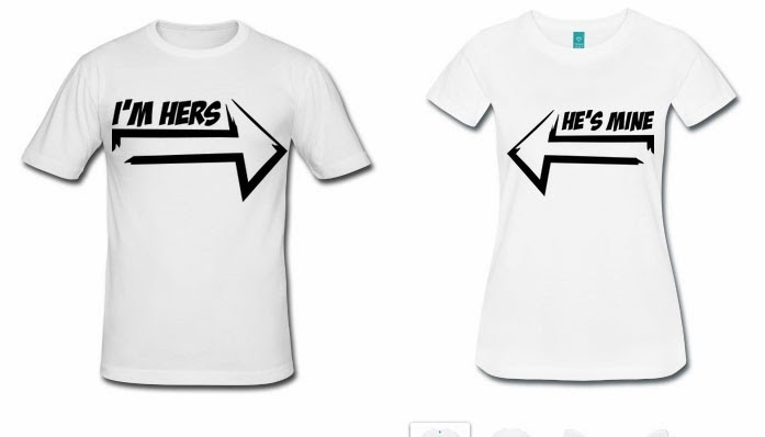 http://www.spreadshirt.nl/i-m-hers-t-shirts-C4408A26876159/vp/26876159T812A1PC134631619PA1667X19Y86S159#/detail/26876159T812A1PC134631619PA1667X19Y86S159