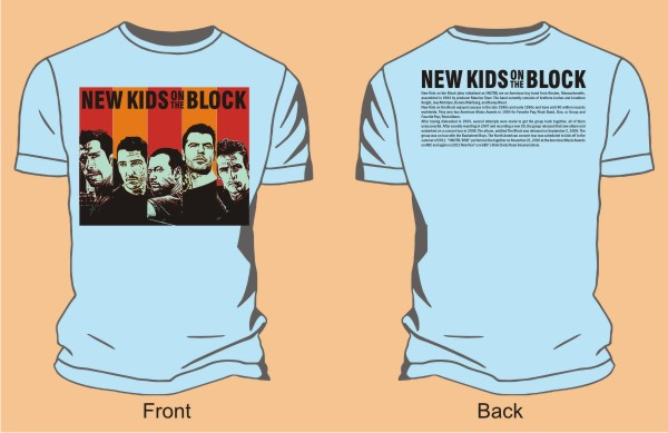 new_kids_on_the_block_vector