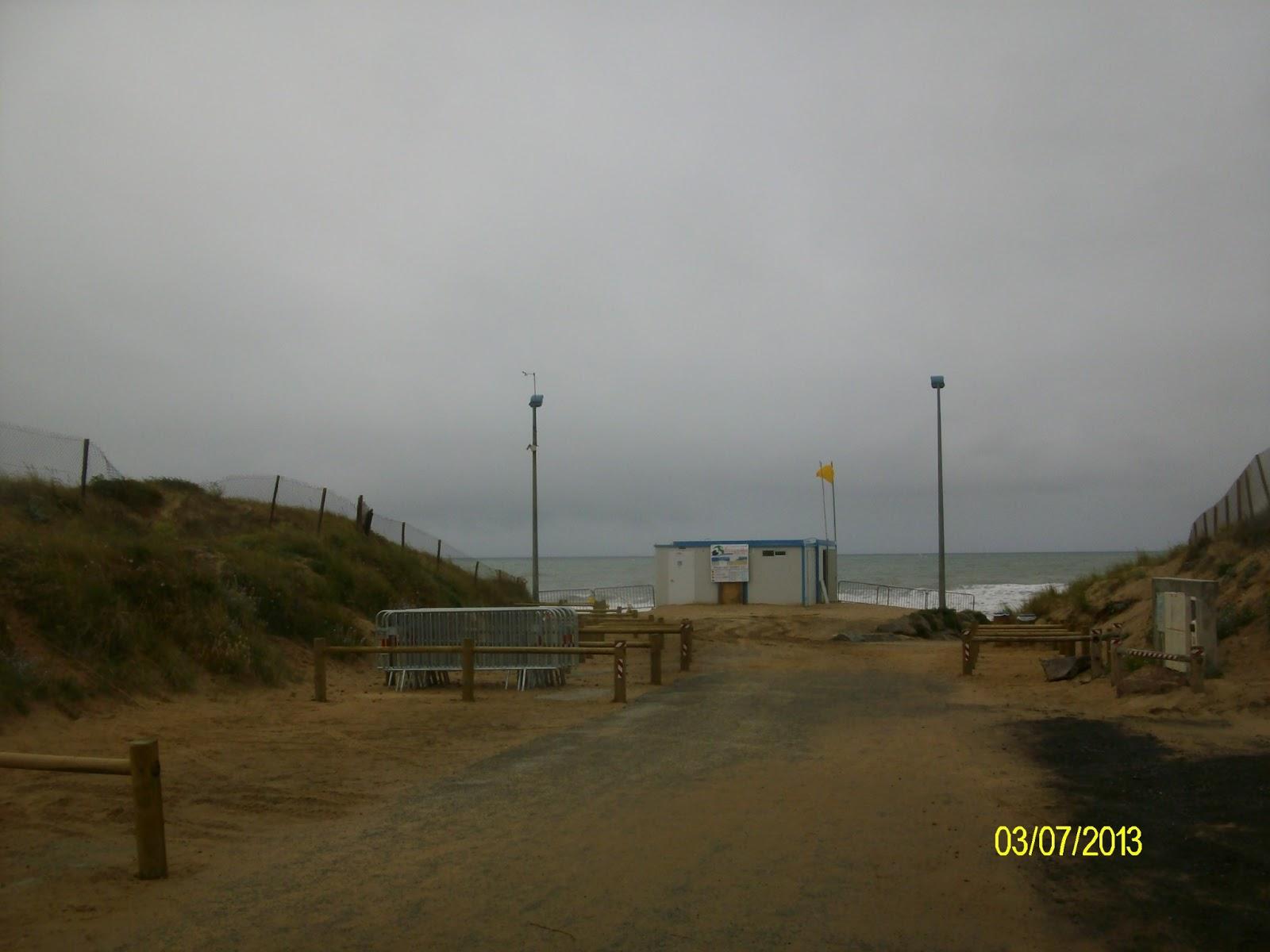 projet de port br 233 tignolles histoire du fiasco d un maire christophe chabot 2008 2014