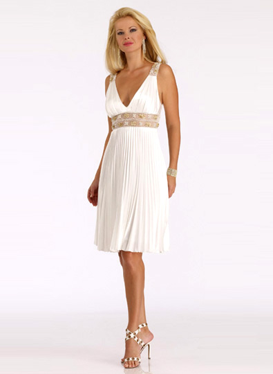 Easy Memories - Wedding Guest Dresses