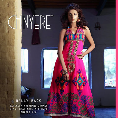 226054 213545005362662 122617734455390 616921 3916014 n Collection 2011 by Chinyere
