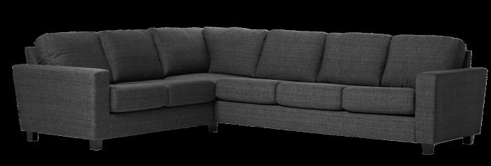 soffa mio blocket ~ boho  bohemian inredning & dittodatt 072012