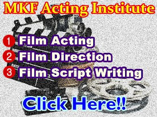 Acting Institute in vadodara, Acting Institute in baroda, MKF acting school, acting school in vadodara, acting school in baroda, acting academy in baroda, Acting academy in vadodara, film acting, film direction, film script writing, gujarati films, dhollywood