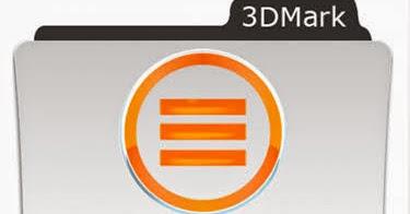 3dMark 2.8.6546 Crack Upgrade Key Torrent Full Version