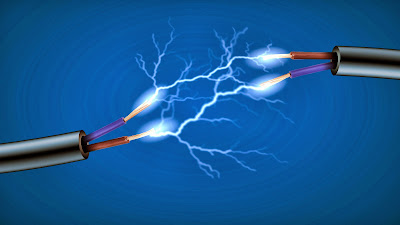 five interesting facts about electricity