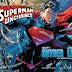 JIM LEE: DOPO ALL STAR BATMAN & ROBIN L'ARTISTA COREANO LASCIA INCOMPIUTA ANCHE SUPERMAN UNCHAINED?