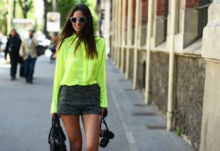 camisas_neon_03