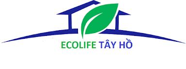 Chung cư Ecolife Tây Hồ