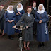 'Call the Midwife' Facts