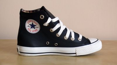 hedzacom+converse+modelleri+%2838%29 Converse Ayakkabı Modelleri