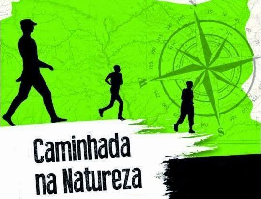 Caminhada na Natureza São José dos Pinhais