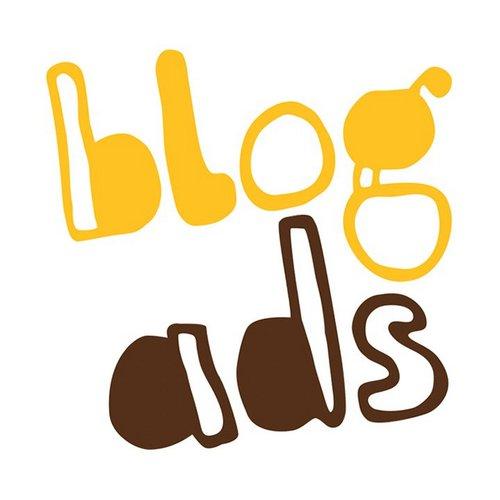 Blog Ads
