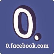comment ça marche 0.facebook inwi
