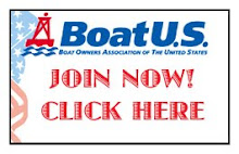 JOIN BOATU.S. NOW!