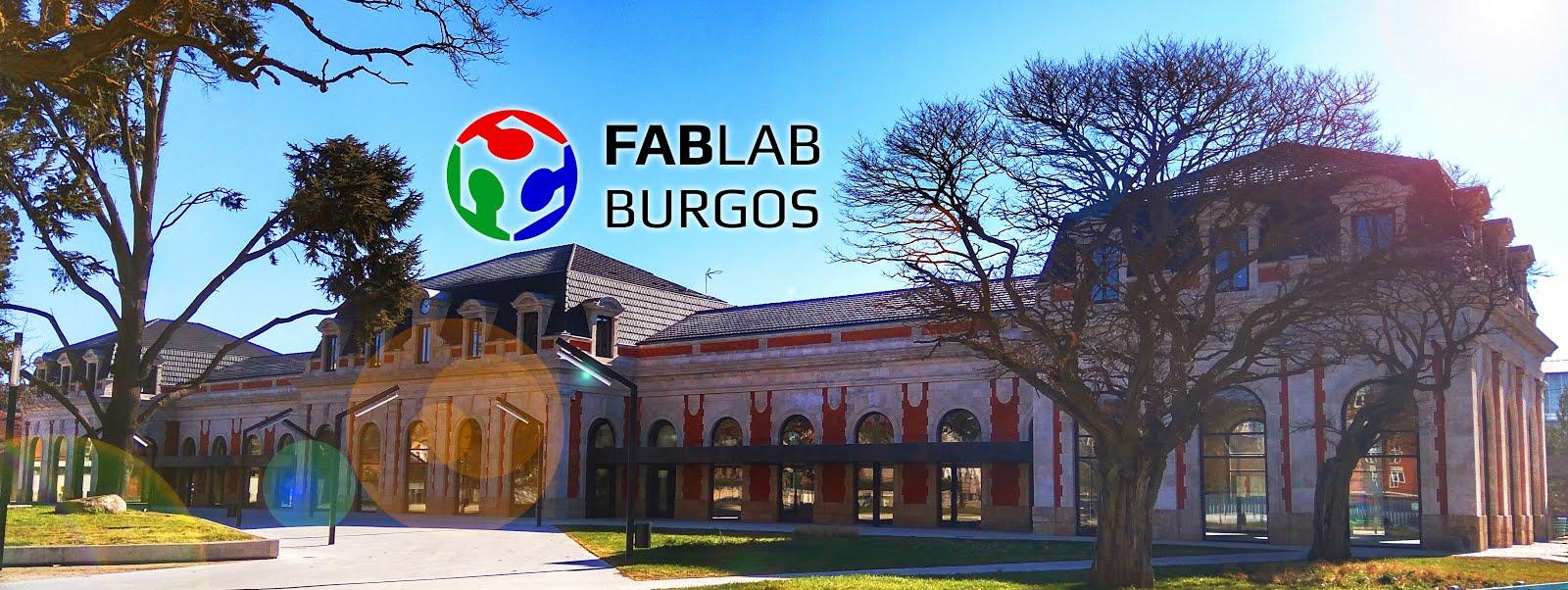 FabLab Burgos