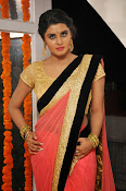 Harini at Valayam movie launch-thumbnail-18