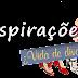 Inspirações: Moda Anitta