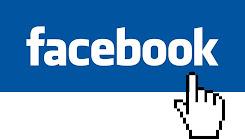 Estamos também no Facebook