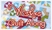 http://fatquartershop.blogspot.com/2014/05/wishes-quilt-along-log-cabin-block.html?utm_source=feedburner&utm_medium=feed&utm_campaign=Feed%3A+JollyJabber+%28Fat+Quarter+Shop%27s+Jolly+Jabber%29