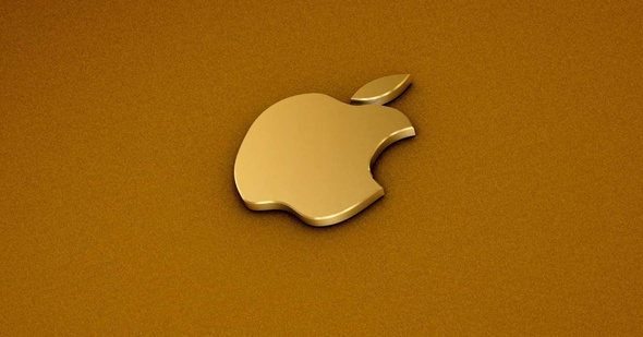 Next week comes the iPhone 6s and Apple Watch Gold
