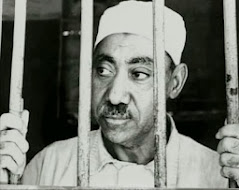 ASSYAHID SYED QUTB