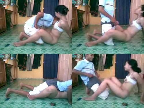 Homosexuell erotische Hypnose mp3