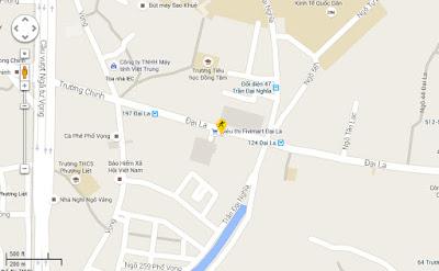 Thông tắc cống hút bể phố Đại La , Hà Nội