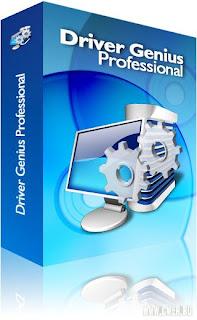 تحميل برنامج درايفر جينيس لتعريفات الويندوز download driver genius