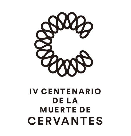 1616-2016 Cervantes 400 años