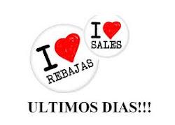 Nuestra tienda en Facebook
