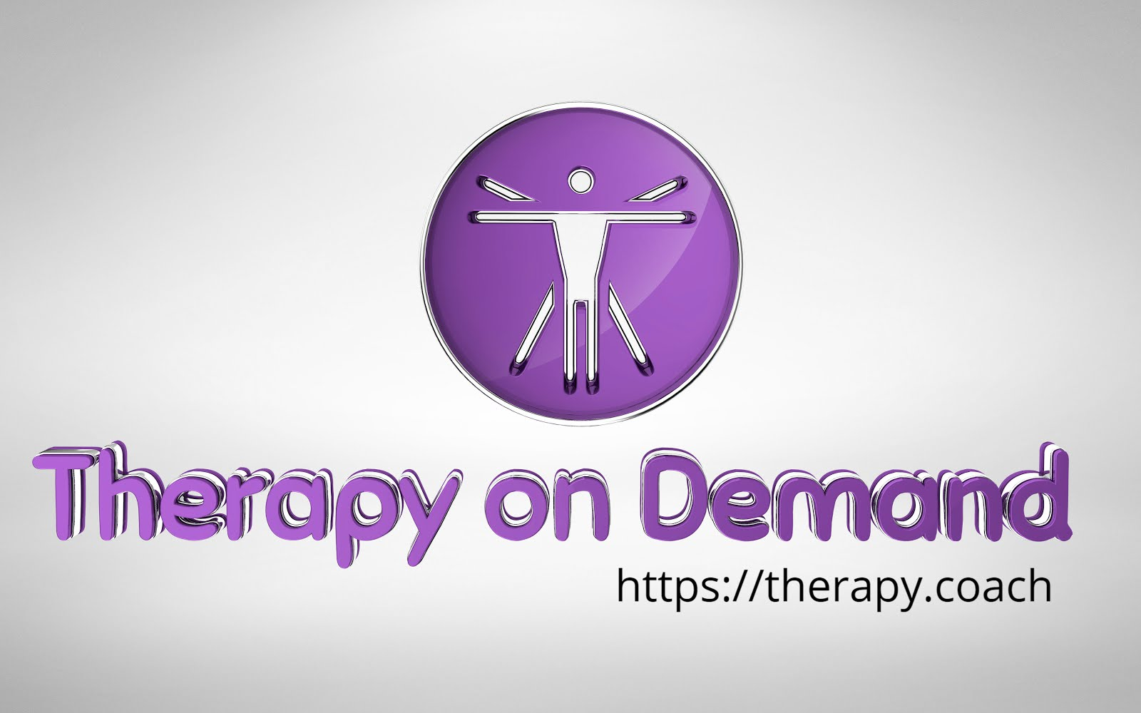Therapy on Demand mobile