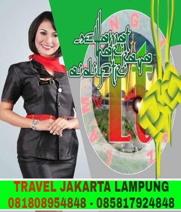 GO TRAVEL JAKARTA