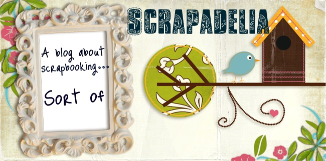 Scrapadelia