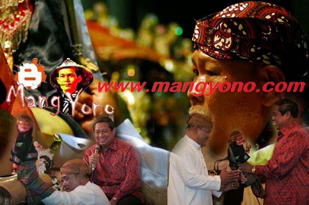 Vidio Wayang Golek Bobodoran Judul Cepot Cawokah