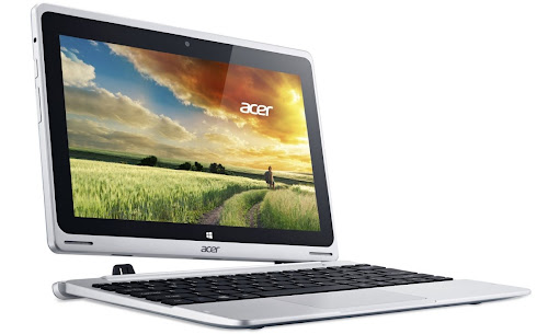 Precio del Acer Aspire Switch 10