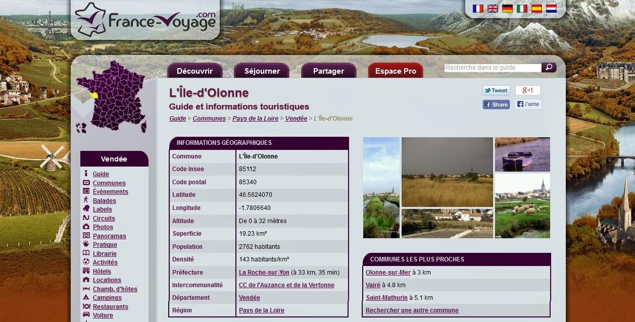 http://www.france-voyage.com/communes/l-ile-d-olonne-33998.htm