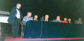 Primer Premio GETEA, 2002