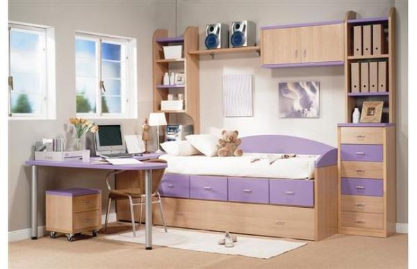 Soluciones para el hogar y el amor ideas para un for Muebles de dormitorio lima